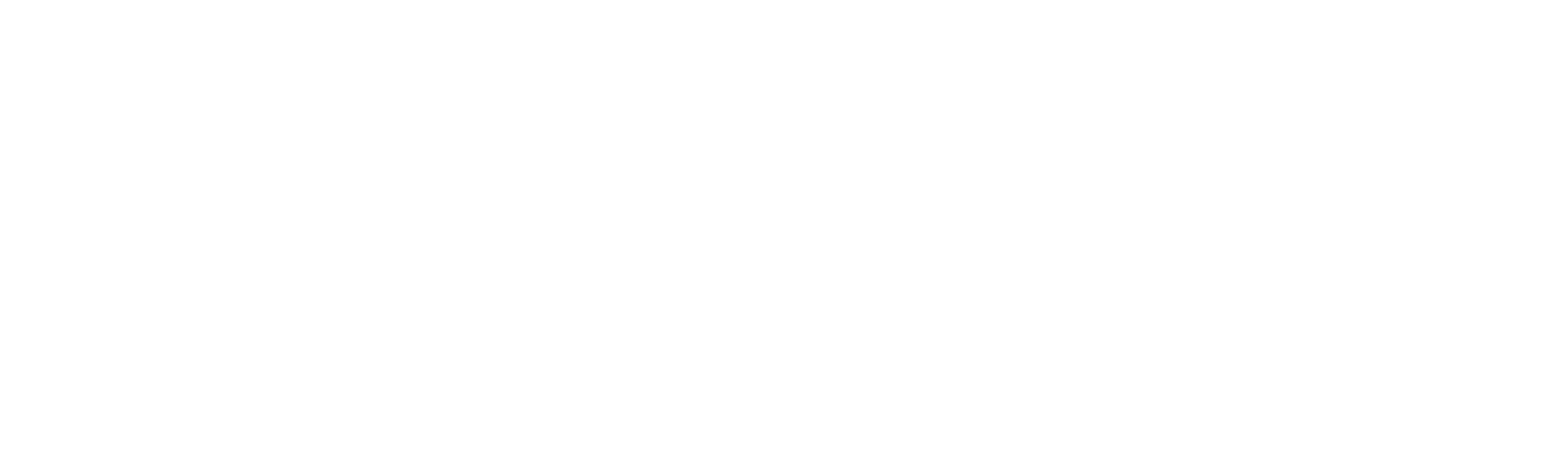 Halton Women's Place Logo